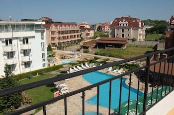 Park Hotel Argo