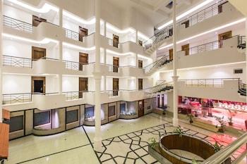 Hotel - Hotel Hemala