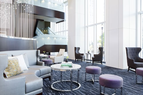 __{offers.Best_flights}__ Kimpton Tryon Park Hotel