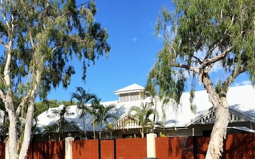 Coral Shores Apartment, Cairns - Northern Suburbs