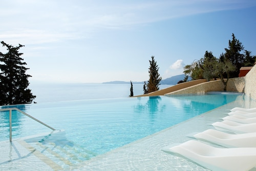 . Marbella Nido Suite Hotel & Villas - Adults Only