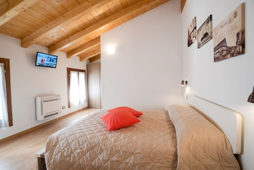 Bed and Breakfast La Quiete, Vicenza