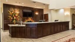Skyline Hotel & Casino