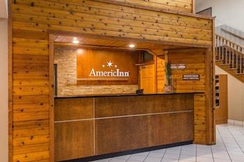 Hotel - AmericInn by Wyndham Boscobel