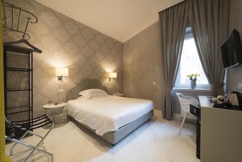 __{offers.Best_flights}__ Hotel Altavilla Catanzaro