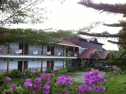 RTMS Guesthouse Semporna, Semporna