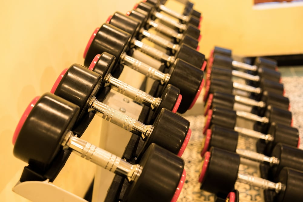 Health and Fitness 37 of 112