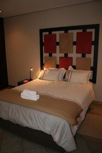 De Vagebond Bed & Breakfast, Windhoek East