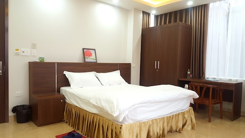 Dream House Bac Ninh Hotel, Bắc Ninh