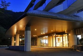 Hotel - Atami Morino Onsen Hotel