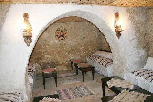 The Nitovikla Garden Hotel,