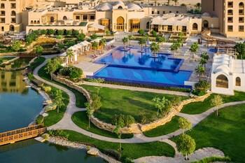 Hotel - Durrat Al Riyadh Resort & SPA