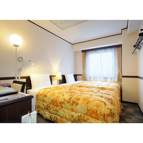Toyoko Inn Niihama Ekimae, Niihama
