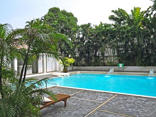 Rio Monte Residence, Bang Kho Laem