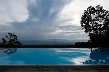 THE DUYAN HOUSE AT SINAGTALA RESORT Pool