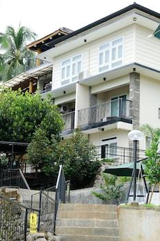 THE DUYAN HOUSE AT SINAGTALA RESORT Exterior