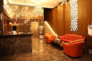 Hotel - Classes Boutique Hotel