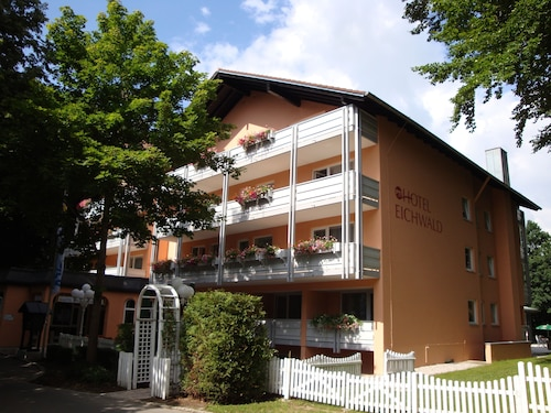 __{offers.Best_flights}__ PTI Hotel Eichwald