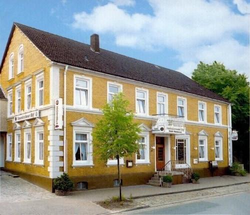 Neuenkirchener Hof, Heidekreis