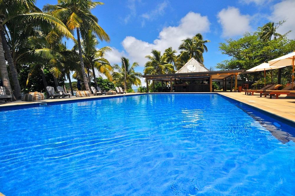 https://i.travelapi.com/hotels/20000000/19380000/19371000/19370922/5662f119_z.jpg