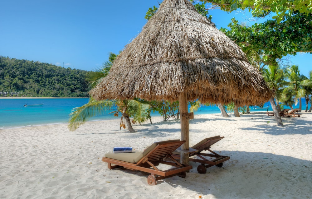 https://i.travelapi.com/hotels/20000000/19380000/19371000/19370922/f2f87b6c_z.jpg