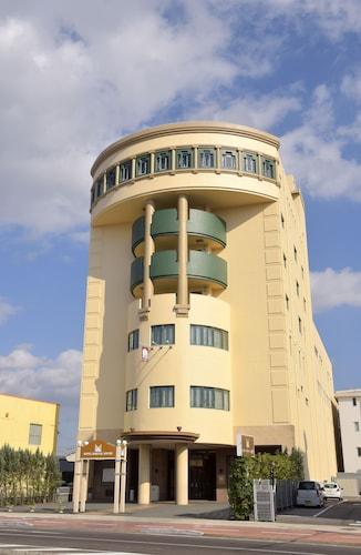 HOTEL MARITAL SOUSEI SAGA, Saga