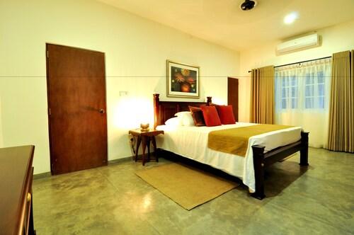 Villa LV29, Sri Jayawardanapura Kotte