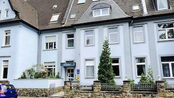 Massage eschweiler