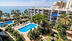 Skol Marbella Apartment 208