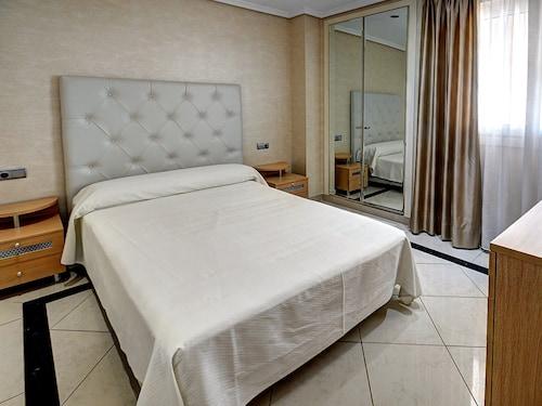 . Hotel Marina d'Or Ruleta 3