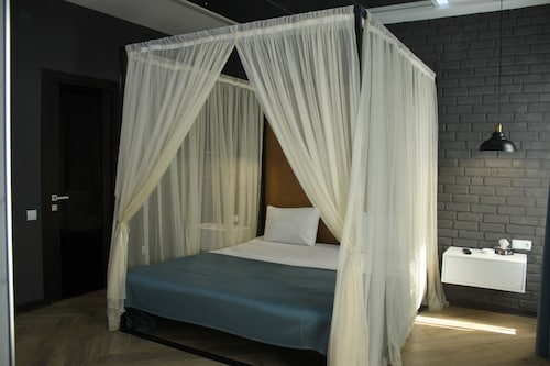 GS Hotel,