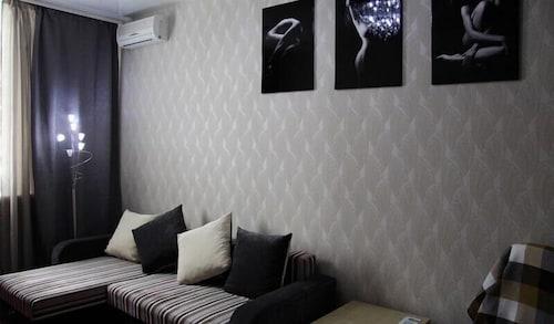 . Hotel Sfera