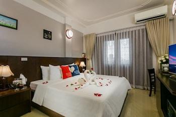 ハノイ ステラ ホテル