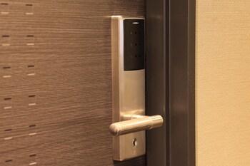 QUINTESSA HOTEL OSAKA SHINSAIBASHI Room Amenity