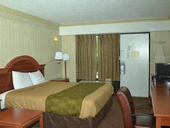 Travel Inn photo