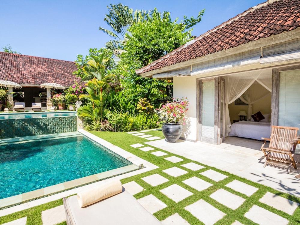 Villa Sembira