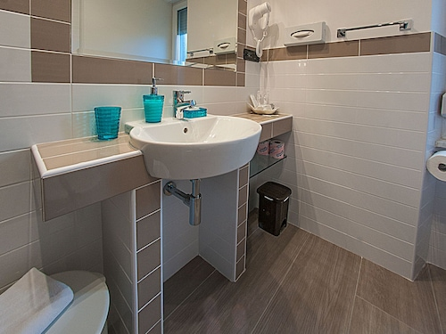 Albis Rooms Guest House, Roma