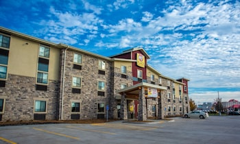 My Place Hotel-Altoona/Des Moines, IA photo