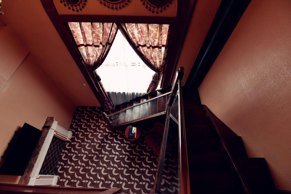 Haerbin Bremen Grand Hotel, Harbin