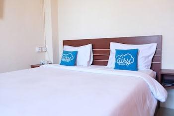 Hotel - Hotel Ashofa
