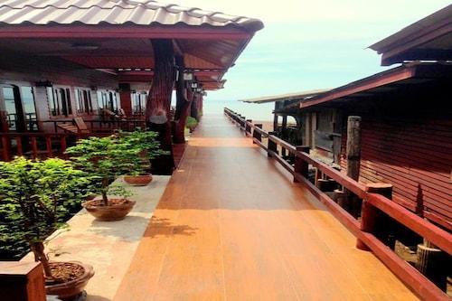 Fresh House, Ko Lanta