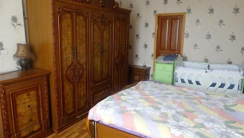 Guest house Alexy, Zugdidi
