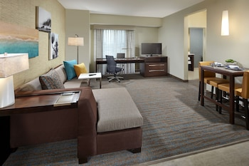 Residence Inn by Marriott San Diego Chula Vista