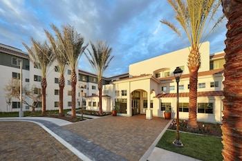Residence Inn by Marriott San Diego Chula Vista photo
