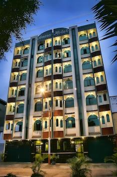 Hotel - AMARA HOTEL