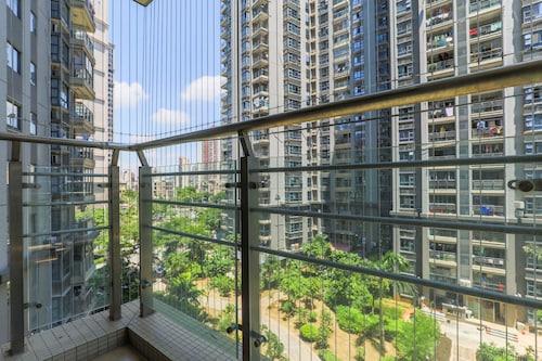 Xiamen Victory Apartment, Xiamen