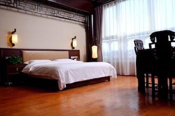 北京 パレス ホテル