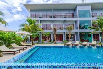 Hotel - Baan Phu Chalong