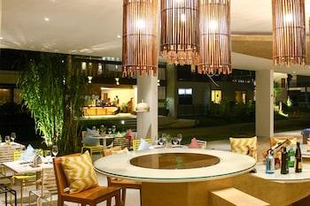 HOTEL COVO Snack Bar