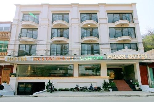 Sapa Moon Hotel, Sa Pa
